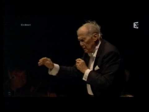 Intermezzo Classical Music: Concerts of classical music - The great Maestro an...