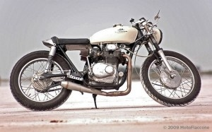 caferacer_moto16