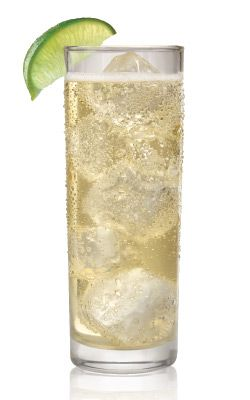 GINGER SNAP -     INGREDIENTS:  3/4 part ABSOLUT Wild Tea  3/4 part Hiram Walker Butterscotch Schnapps  1 part Ginger Ale    INSTRUCTIONS:  Shake ABSOLUT Wild Tea and schnapps with ice. Strain into shot glass. Top with ginger ale.