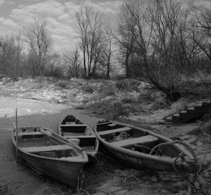 https://flic.kr/p/QYWuZ1   Vistula river   OLYMPUS DIGITAL CAMERA