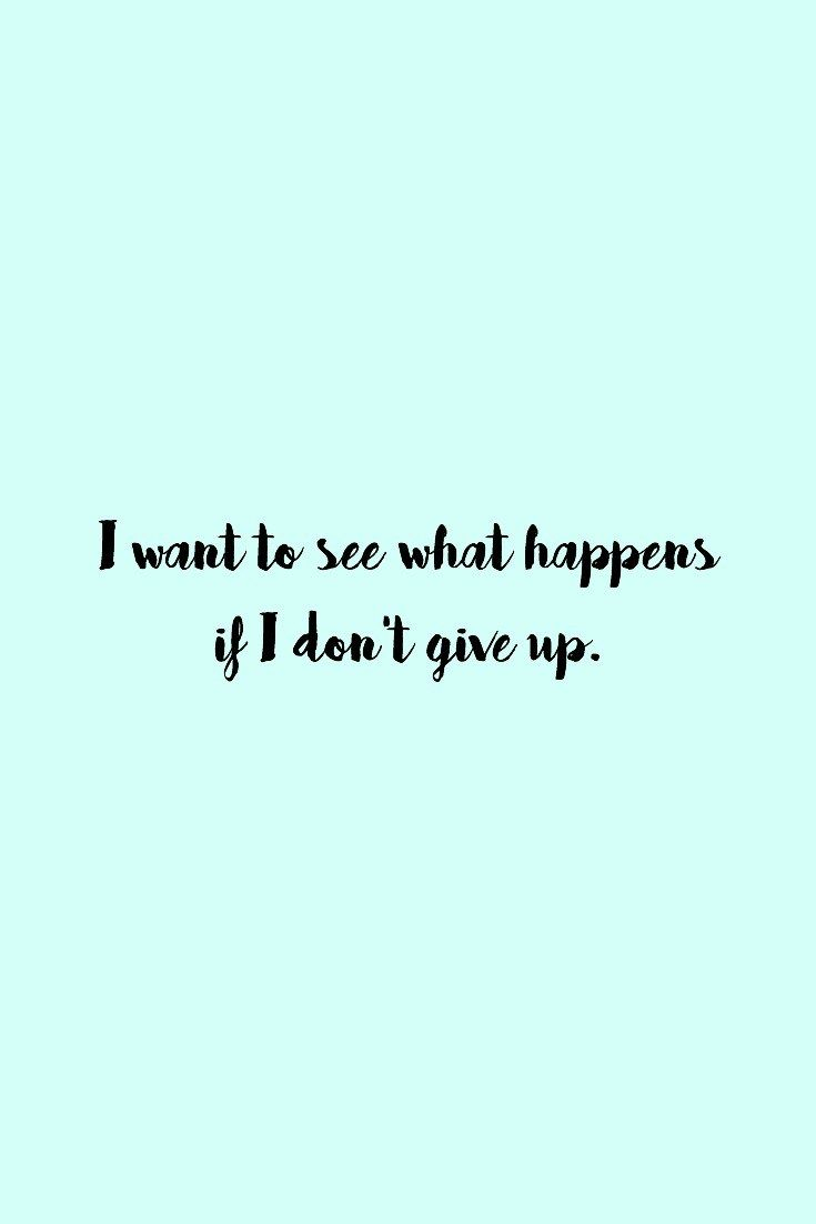 Have you ever been in a phase where you don't have the motivation for doing anything? Here are my top 10 motivational quotes that keep you going.