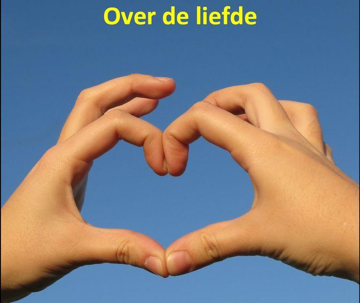 Lessen voor groep 1 t/m 8 van de basisschool!  http://levendigopschool.nl/liefde-relaties-en-seksualiteit/