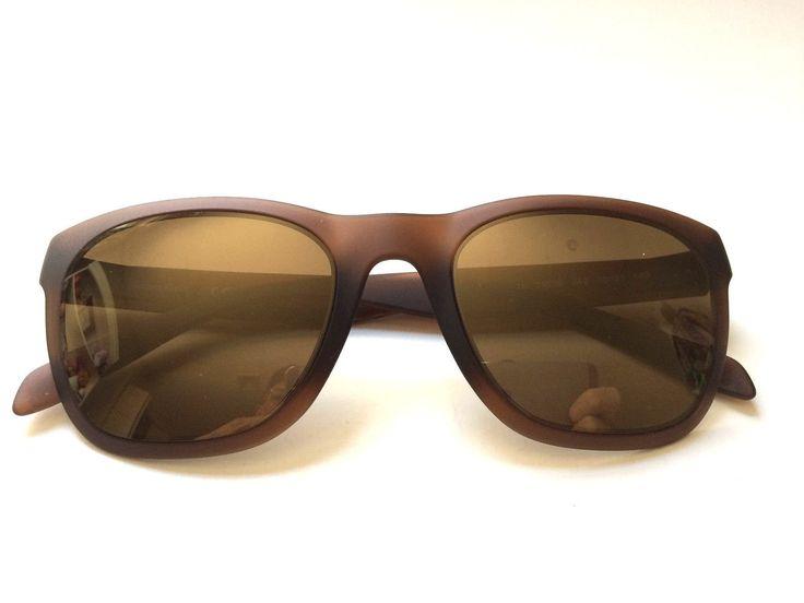 39.93$  Watch here - http://viadi.justgood.pw/vig/item.php?t=2dqygd18507 - Calvin Klein Sunglasses CK3163S Sunglass Suns Brown Frame Mirror 3163S Plastic