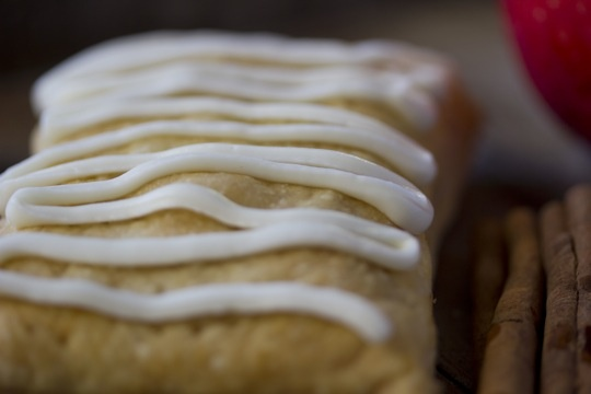 1000+ images about wonderful world of toaster strudel ...