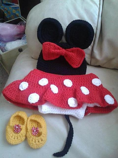 16 Best Crochet For Baby Images On Pinterest Knit Crochet Crochet