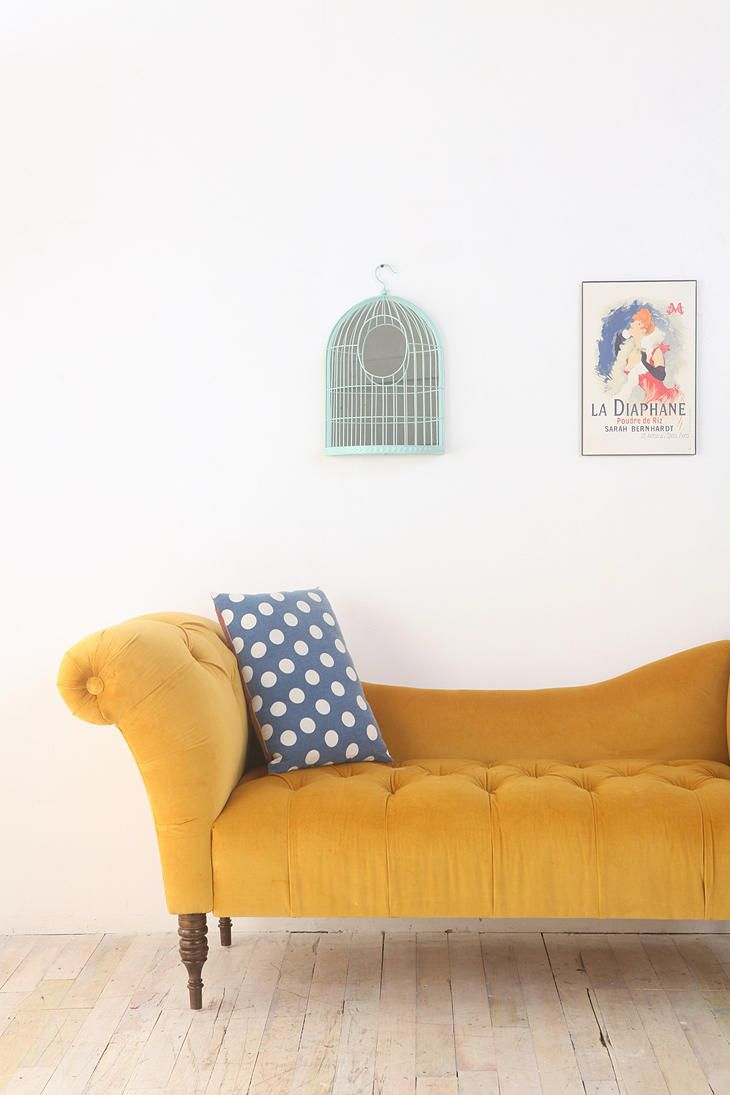 57 best Yellow sofa ideas images on Pinterest | Yellow couch, Living ...