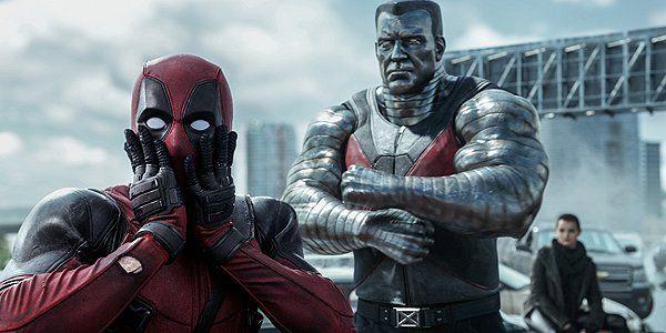 #BoxOfficeUsa - #Deadpool imbattibile vince ancora, per #GodsofEgypt esordio flop  http://www.universalmovies.it/box-office-usa-deadpool-imbattibile-vince-ancora-per-gods-of-egypt-esordio-flop/