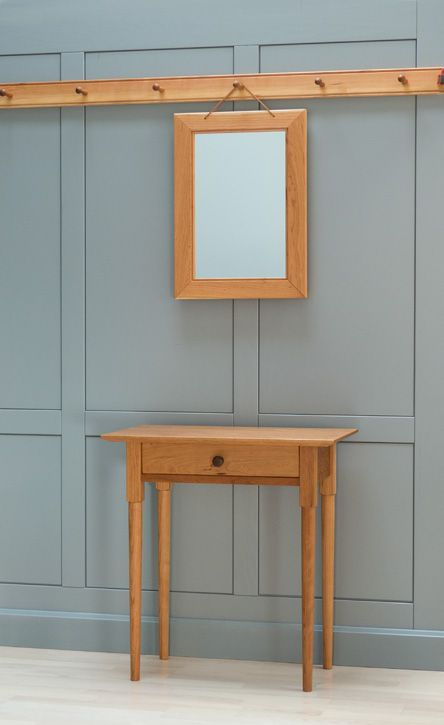 die besten 25 k chen shaker stil ideen auf pinterest graue k chen shaker stil k chenschr nke. Black Bedroom Furniture Sets. Home Design Ideas