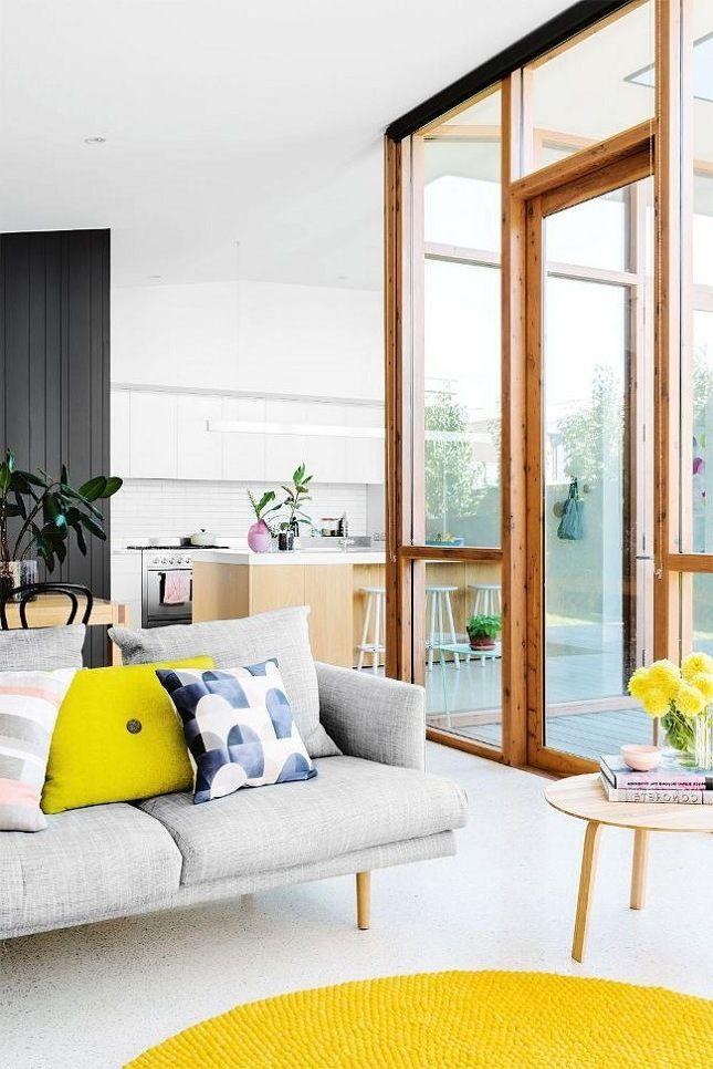 375 best Wohnzimmer Ideen * Living Room images on Pinterest - Frische Ideen Kleines Wohnzimmer Design