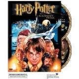 Harry Potter and the Sorcerer's Stone (Full Screen Edition) (Harry Potter 1) (DVD)By Daniel Radcliffe