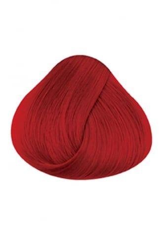 Directions Poppy Red Semi-Permanent Hair Dye, £3.99