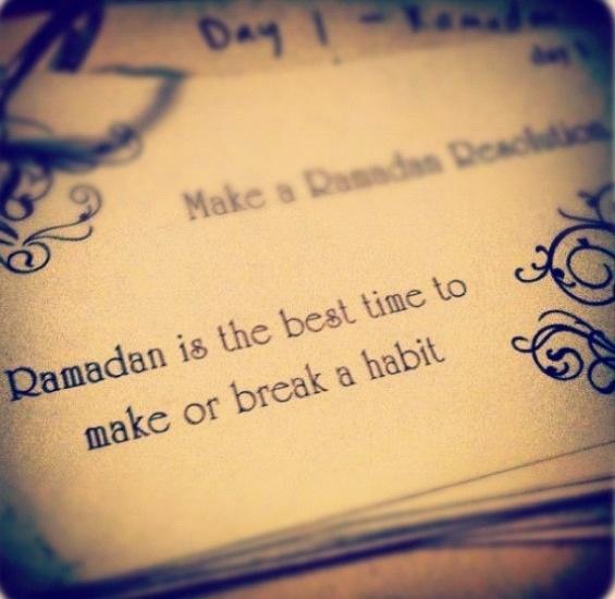 Ramadhan www.hialbarshadubai.com