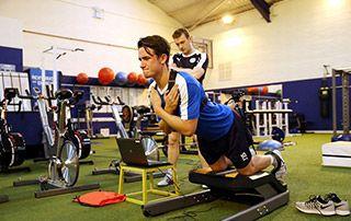 preparation-physique-football