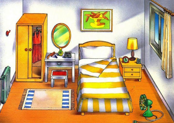CASA_1 - urbeltz - Picasa Web Albums