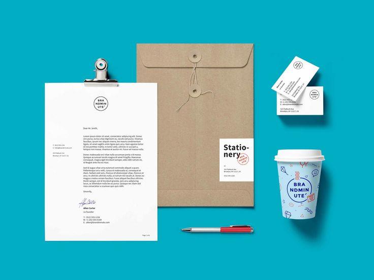 Эксклюзивный логотип на заказ: фирменный стиль – разработка у нас!