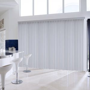 pictures of contemporary vertical blinds - Google Search