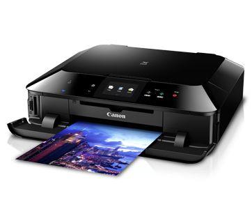 Canon Pixma MG7170 Driver Download - yoUr Printer Driver