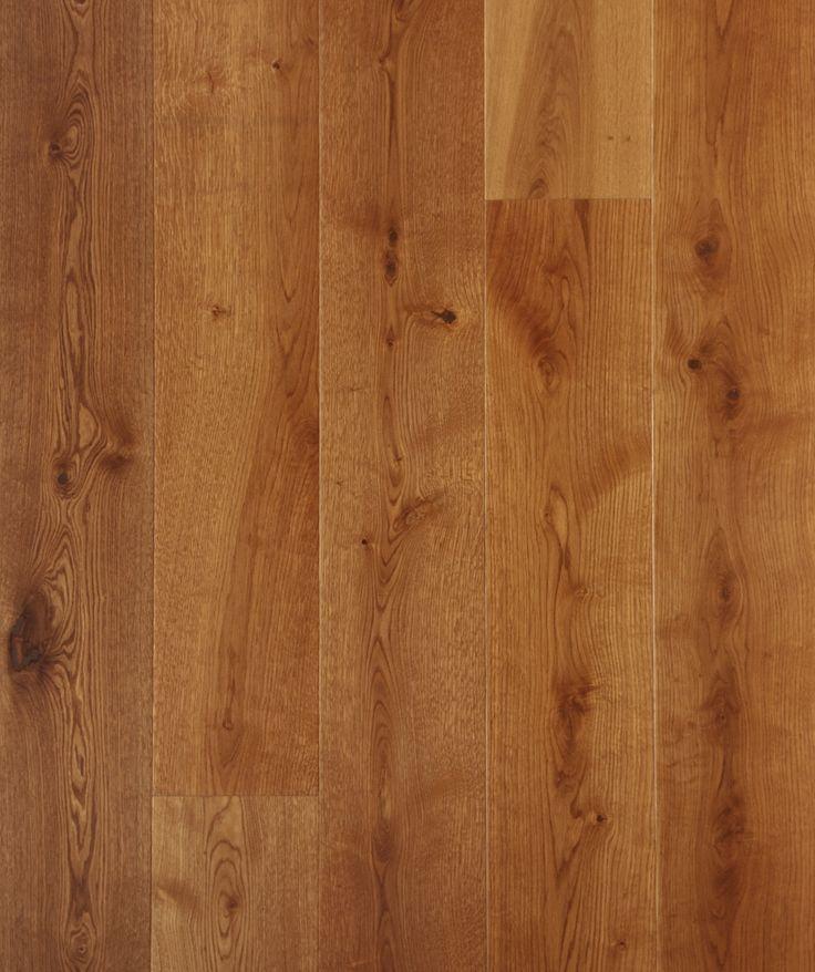 Medium Hardwood Cafe Ideas: Pinterest • The World's Catalog Of Ideas
