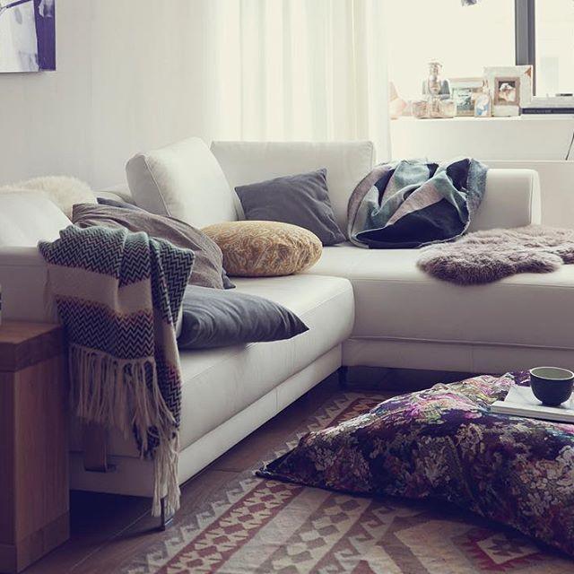 17 best kreative und ausergewöhnliche messeauftritte / möbelmesse, Hause deko