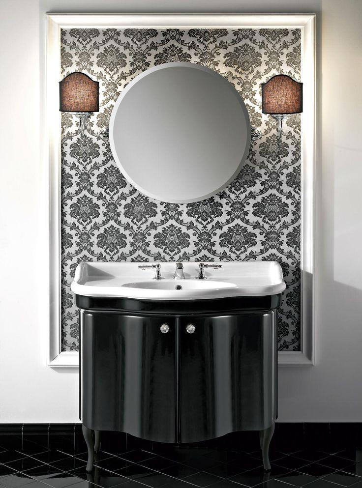 die besten 17 ideen zu banheiro de cerâmica auf pinterest, Hause ideen