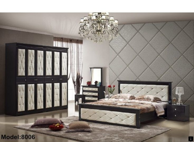 Click On The Link For More Modern Bedroom Please Click Here For