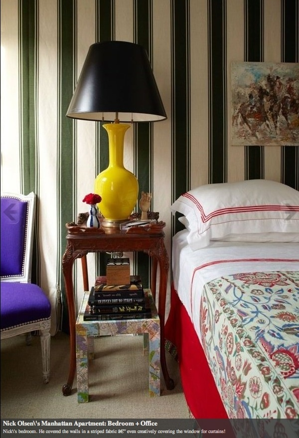 Nick Olsen 47 best nick olsen images on pinterest | apartment ideas, bedrooms