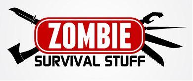ZombieSurvivalStuff