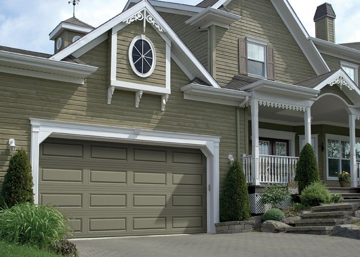 #GarageDoorRepair A Quick Fix For Overcoming Garage Door By Professionals   Are You Located In