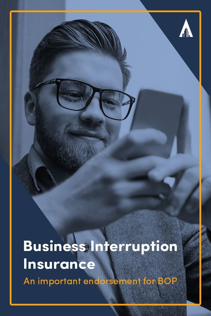 Business Interruption Insurance Henry Klein Second Edition