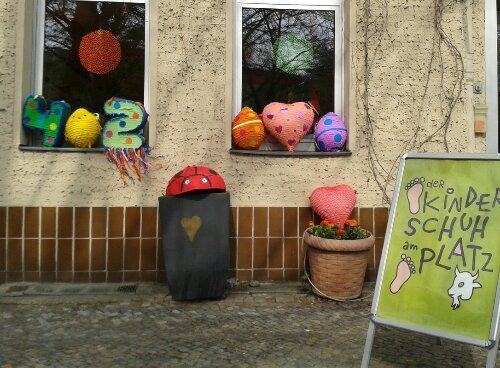 Neue Piñatas im Kinderschuh  #Berlin #Pinata kaufen