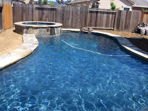 13 Best Pools And Poolhouses Images On Pinterest Pools Swimming Pools And Water Feature