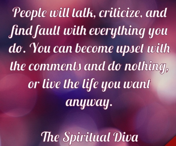177 Best Images About Diva Quotes On Pinterest