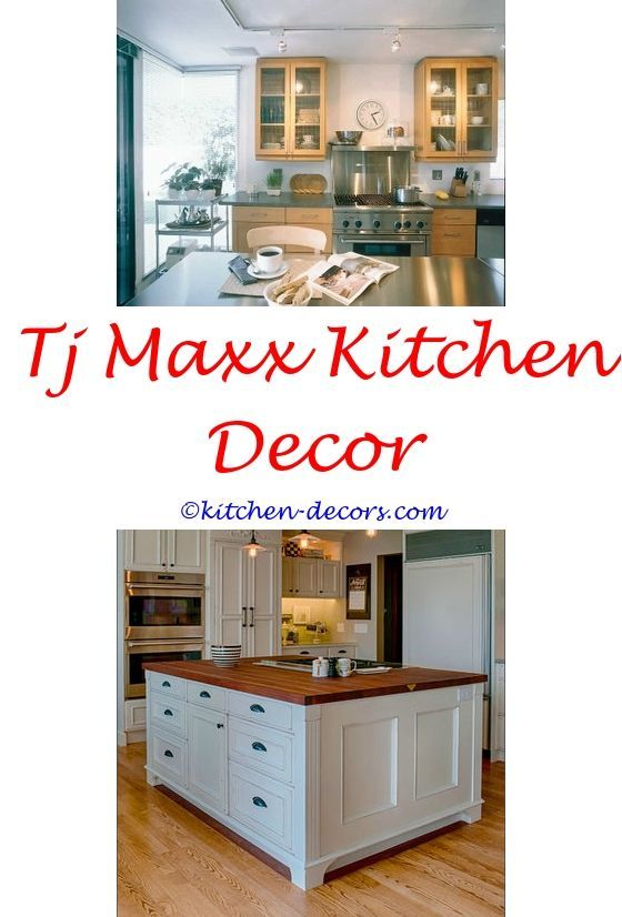 cowkitchendecor how i decorate my kitchen how to decorate kitchen with white cabinetsrustickitchenwalldecor grey and red kitchen decor christmas