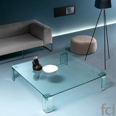 Newton Tavolino #CoffeeTable by #FiamItalia starting from £1,540. Showroom open 7 days a   week. #fcilondon #furniture_showroom_london #furniture_stores_london   #fiam_italia_accessories #fiamitalia_furniture #modern_furniture_accessories #fiamitalia_coffee_table   #modern_coffee_table