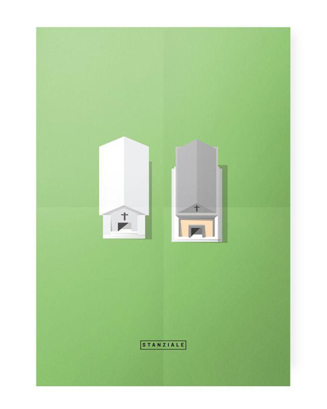 minimalistdesignvocabposters-9