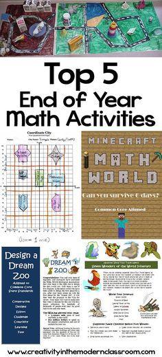 17 of 2017's best Math Enrichment ideas on Pinterest | Maths games ...