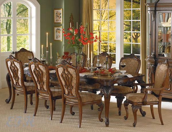 18 best dining room images on pinterest
