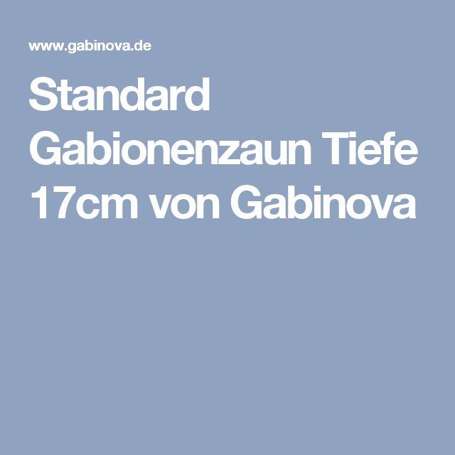 Best Best Steink rbe ideas on Pinterest Gartenst tzmauern Rock Bild and Sichtschutz garten ideen bilder
