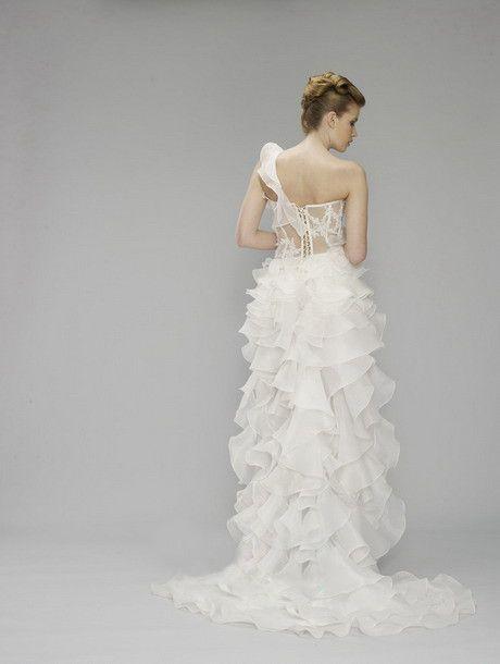 We make beautiful under $150 wedding dress buyable