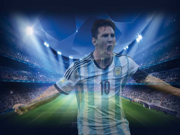 Lionel Messi HD wallpapers 1024×640 Messi 2016 Wallpapers (59 Wallpapers) | Adorable Wallpapers