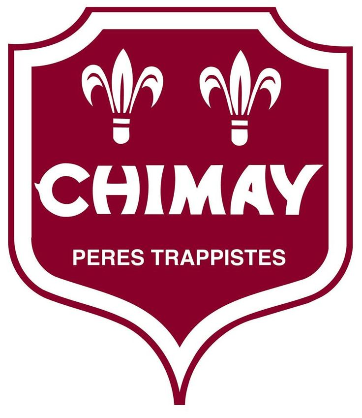 Degustazione Chimay!