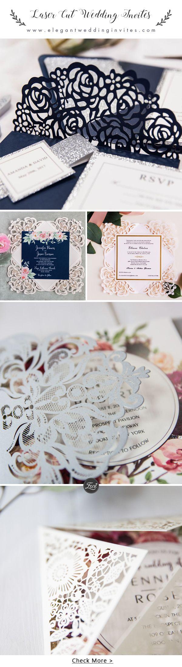 super unique laser cut wedding invitations%0A Ukrainian Village Chicago Map