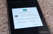 15 best root apps for Android