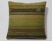 18x18 beige bohemian bedding pastel toss pillow brown cheap cushion cover earthy scatter cushion floral throw pillow cool kilim pillow cover