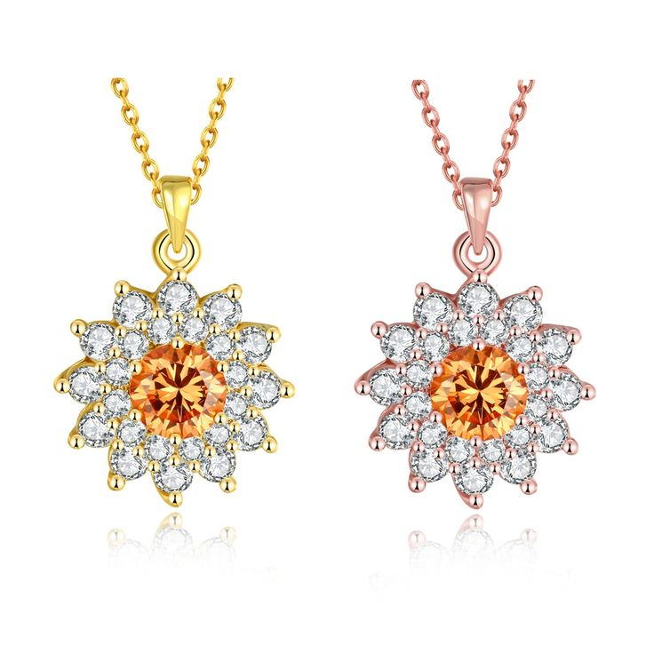 Luxury#CZ#Sunflower#Beautiful#Necklace https://wholesaler.alibaba.com/product-detail/SJCN104-Hot-Sale-Antique-Full-Pave_60412376991.html