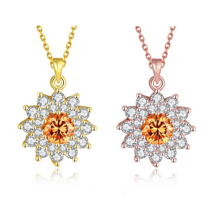 Luxury#CZ#Sunflower#Beautiful#Necklace https://wholesaler.alibaba.com/product-detail/SJCN104-Hot-Sale-Antique-Full-Pave_60412376991.html