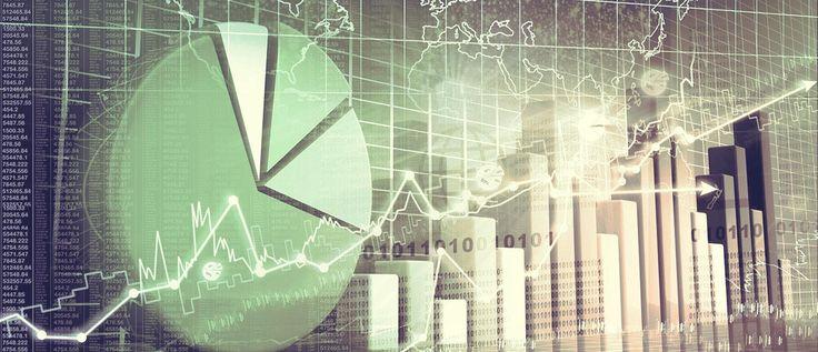 Minus 4K – Income report October 2014