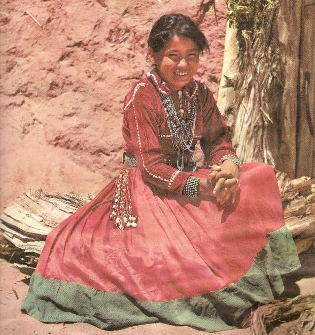389 best The Navajo People & Culture images on Pinterest | Navajo ...