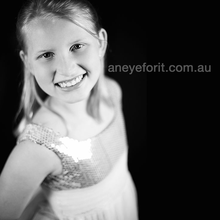 An Eye For It Photography, Brisbane newborn, maternity, children and family photographer. Email enquiry@aneyeforit.com.au or visit www.aneyeforit.com.au