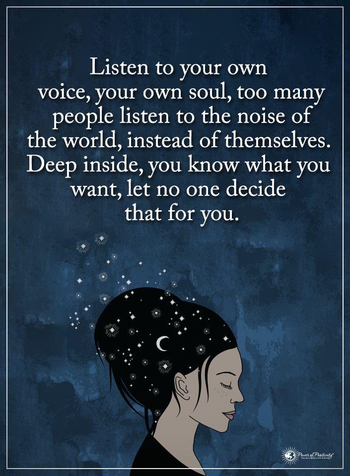 soul rebirth